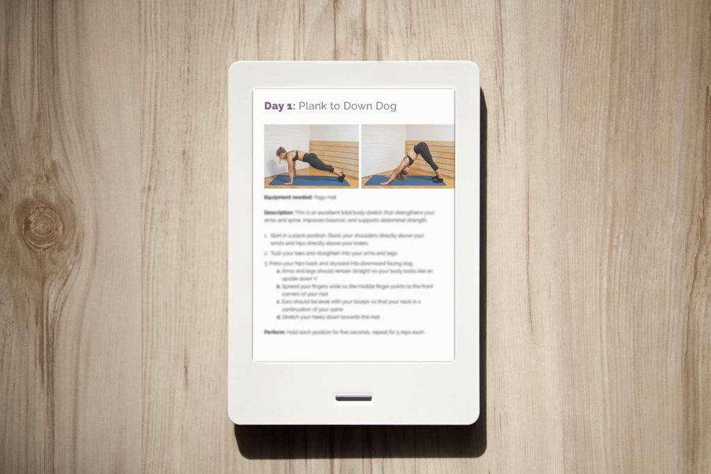 The-Daily-Stretch-Ebook-Day-1.jpg
