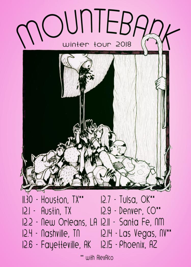 mountebanktour2018+.png