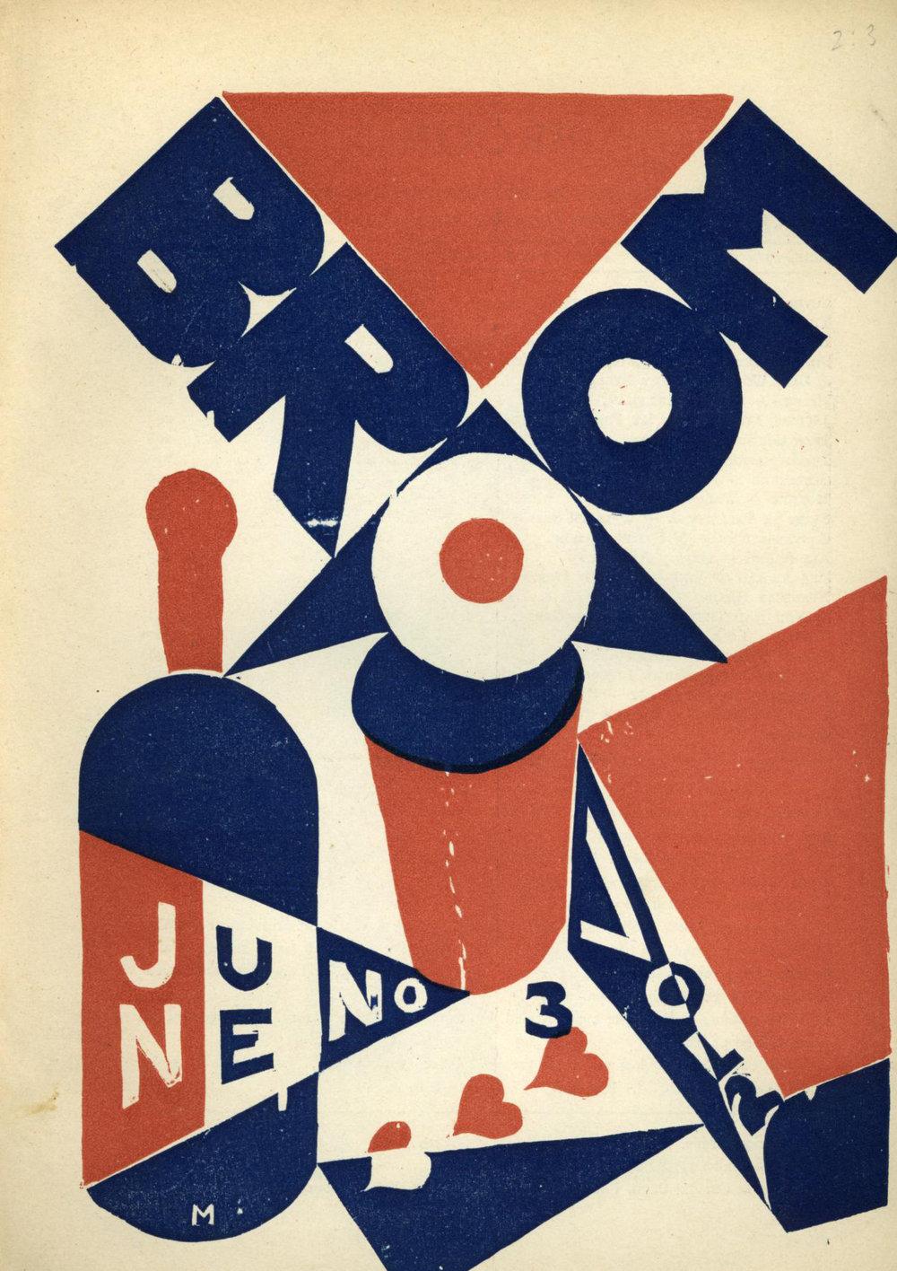 Broom Covers-7.jpg