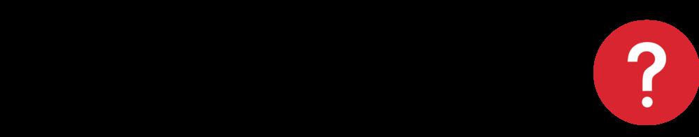 Swork Logo.png