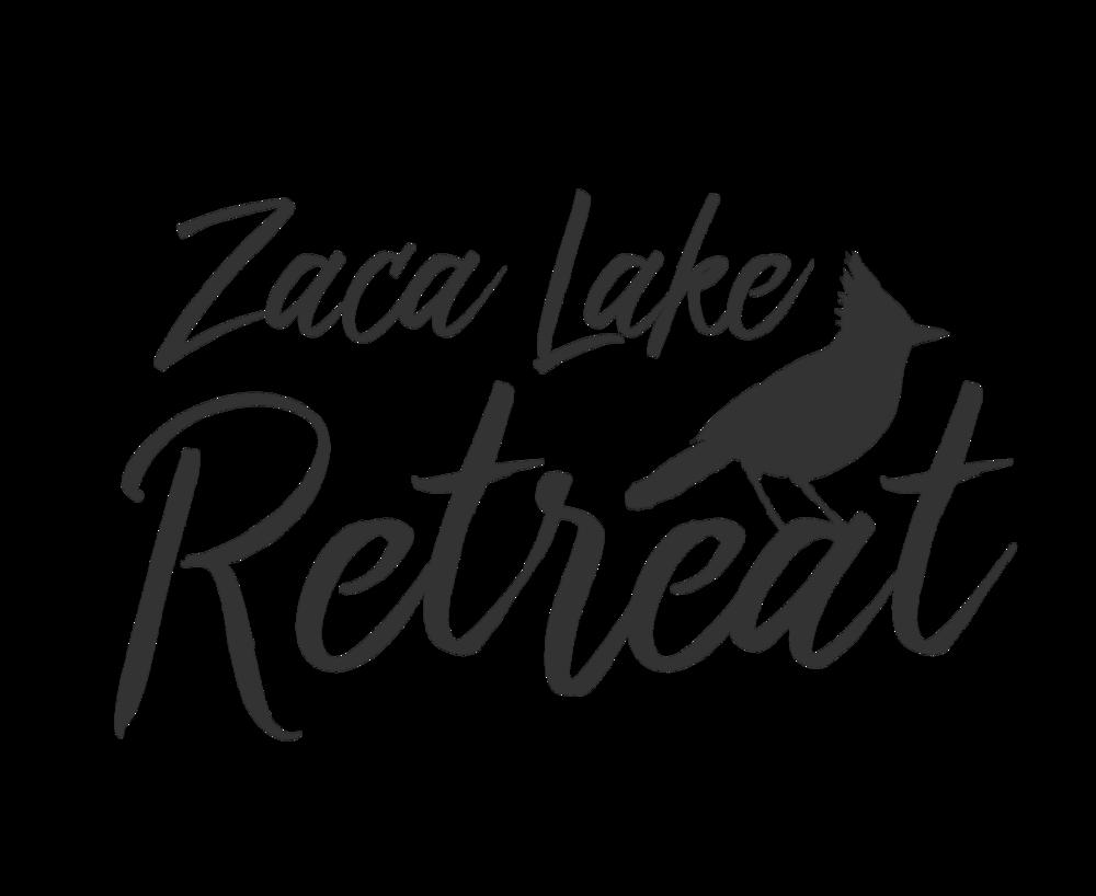 Zaca Logo - Full Size (PNG Transparency).png