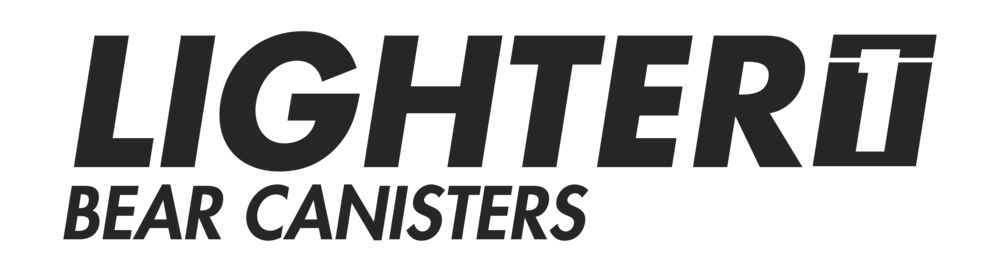 Lighter1 Wordmark – With Padding.png