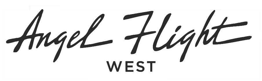 Angel Flight West Logo.jpg