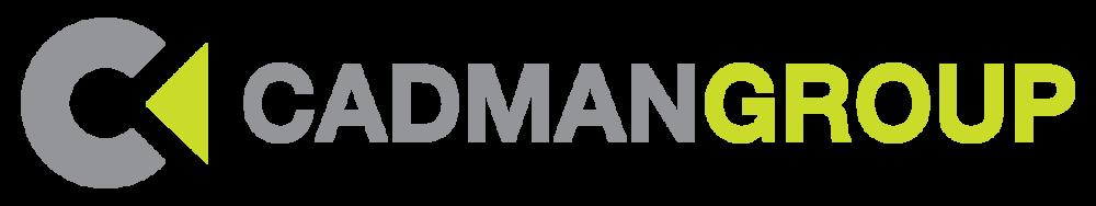 Cadman_Logo_hz.png