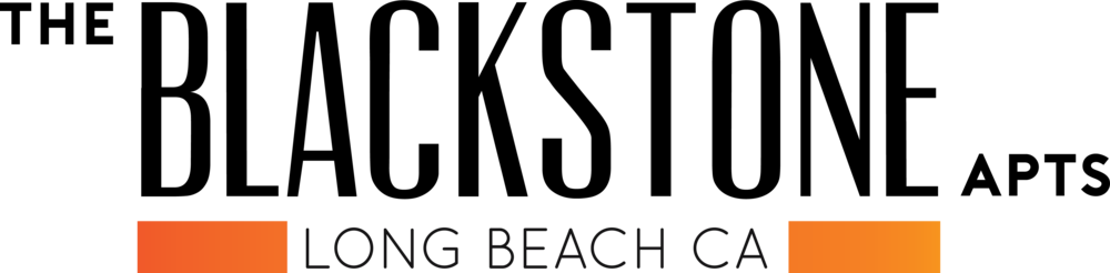 Blackstone Brand Identity.png