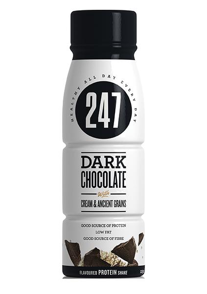 247-RTD-dark cho.png