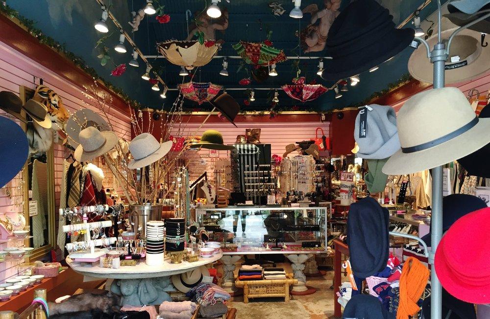 Jest Jewels Store