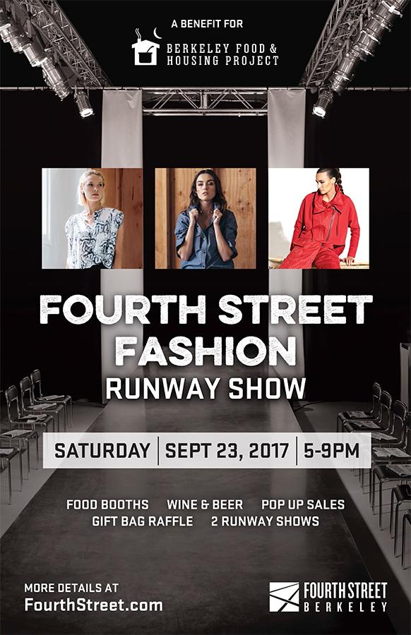 Fashion Show Poster 8.23.17.jpg