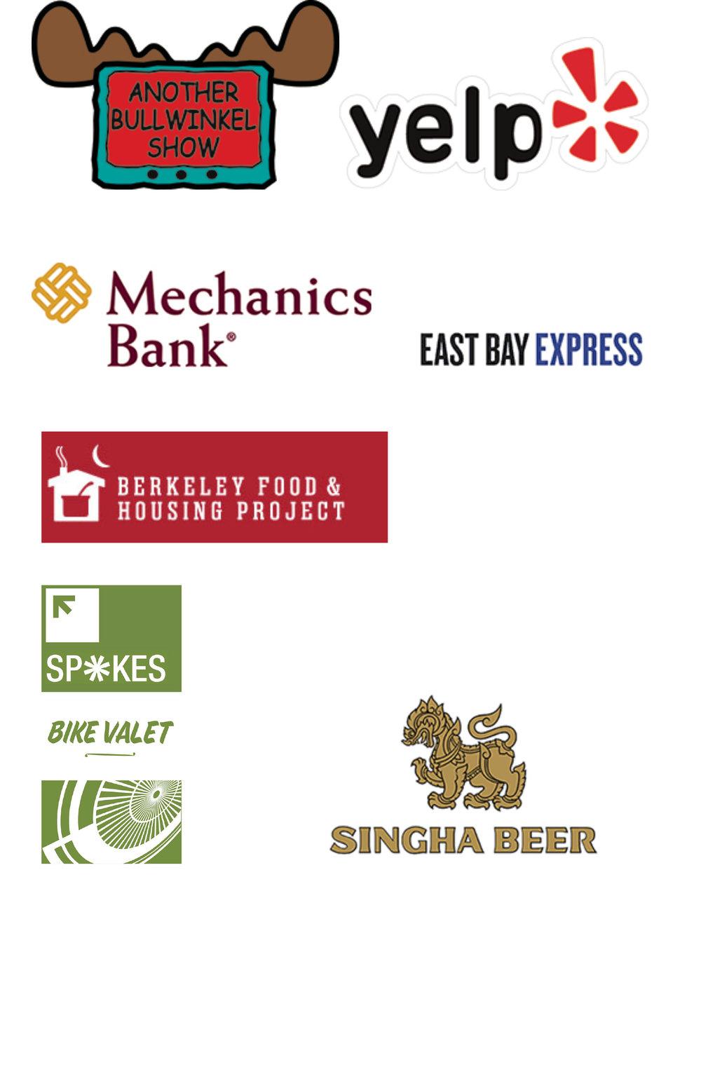 Spnsr logos for web.jpg