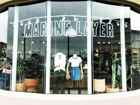 marine layer pic.jpg
