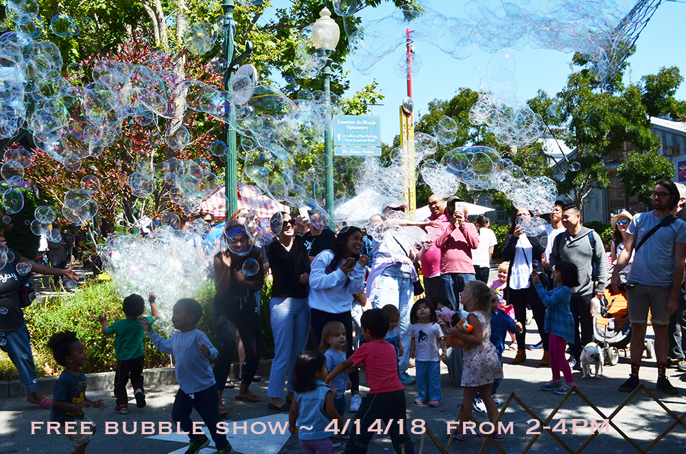 bubble show 4.14.18.jpg