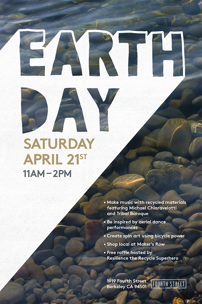 Earth Day Eblast 20180328 RR.jpg
