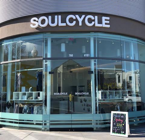 soulcycle2018.jpg