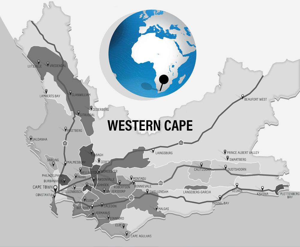 western cape map copy.jpg