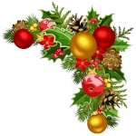 Christmas_Deco_Corner_with_Christmas_Tree_Decorations_Clipart Flip Copy2 copy.jpg