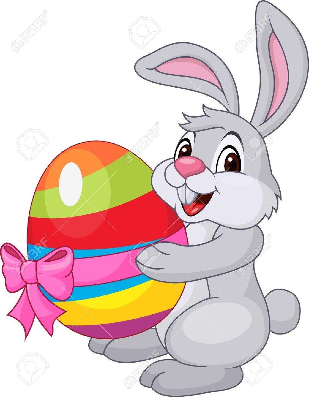 rabbit-with-easter-egg-.jpg
