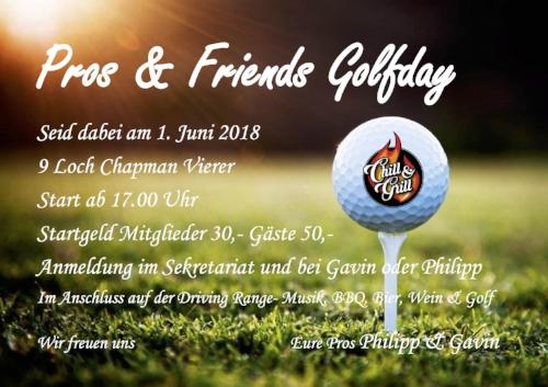 Pros  Friends Golfday copy.jpg