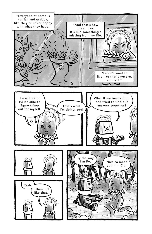 Octet p. 5