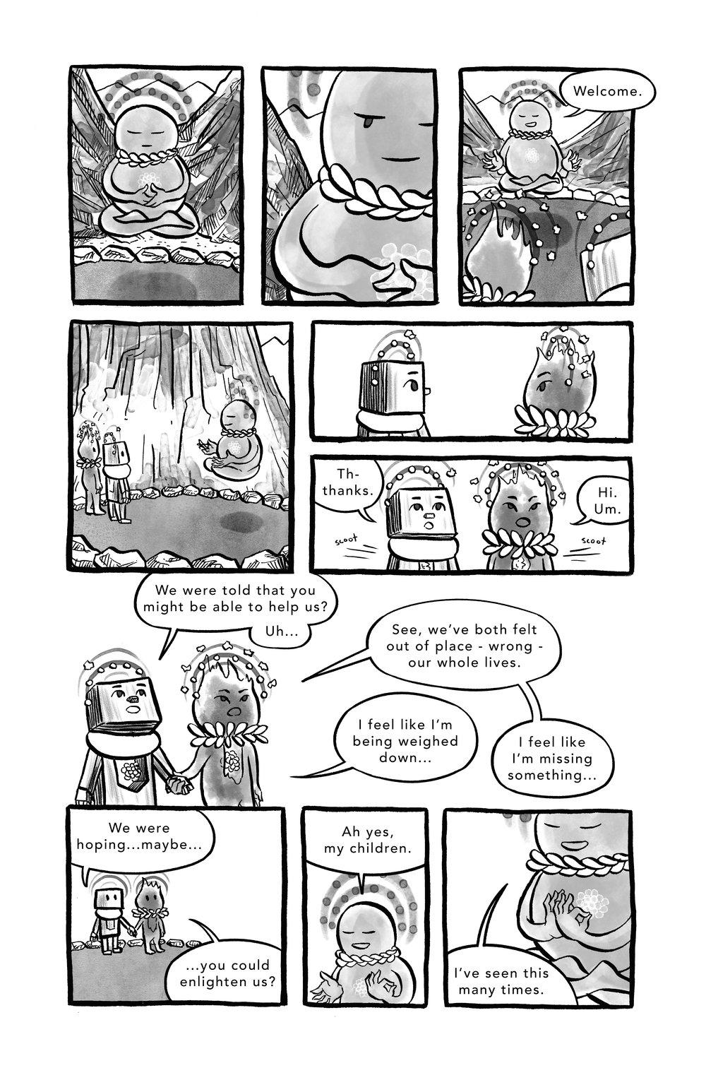 Octet p. 7