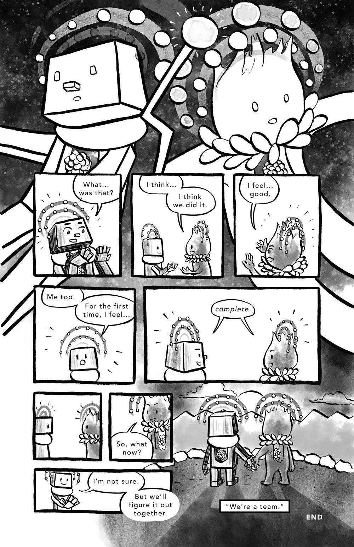 Octet p. 11