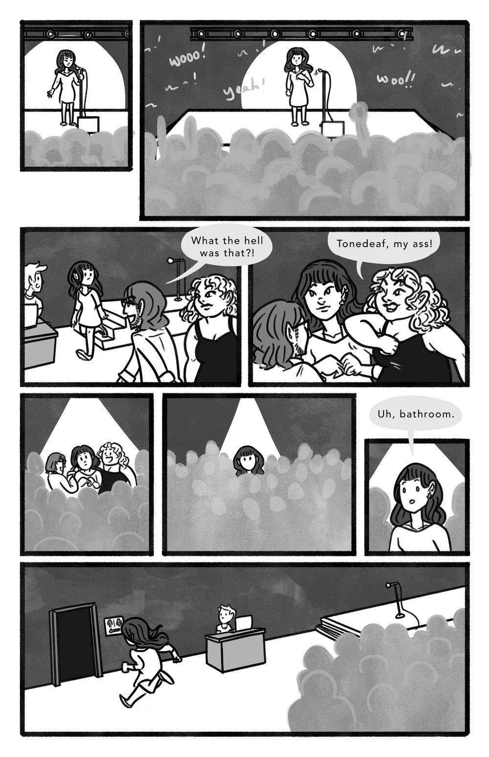 Catstar #0 p.8