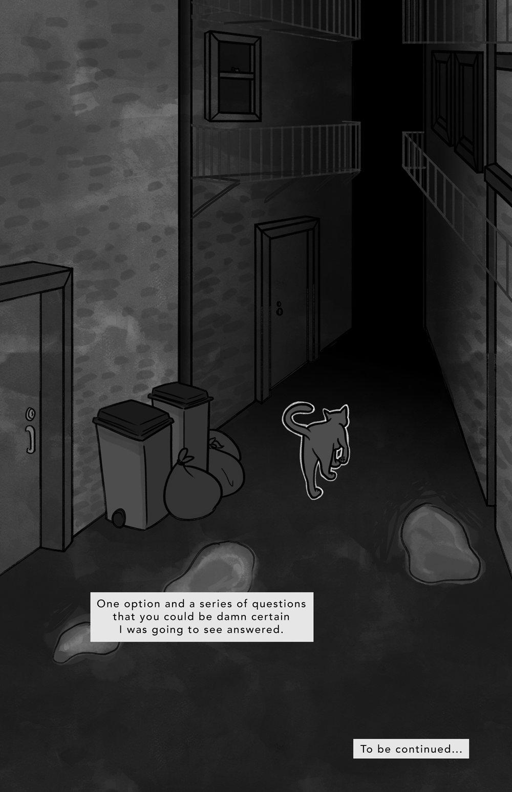 Catstar #0 p.12