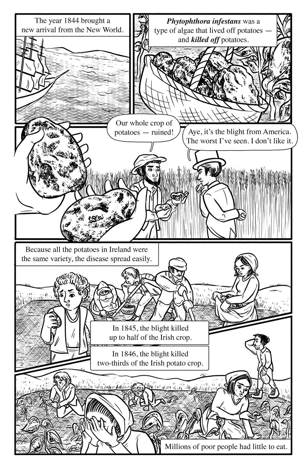 Errand of Mercy, p.2
