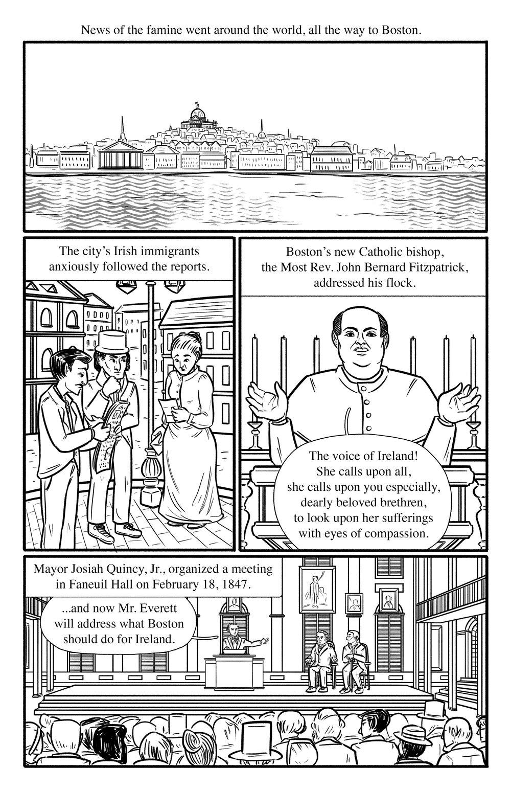 Errand of Mercy, p.4