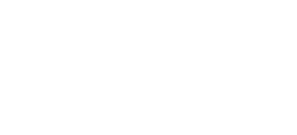 TINY-HAVOC-Logo-All-White-300-DPI.png