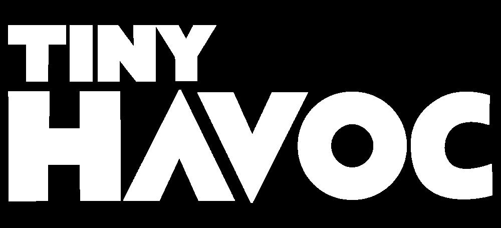 TINY-HAVOC-Logo-All-White-300-DPI.png