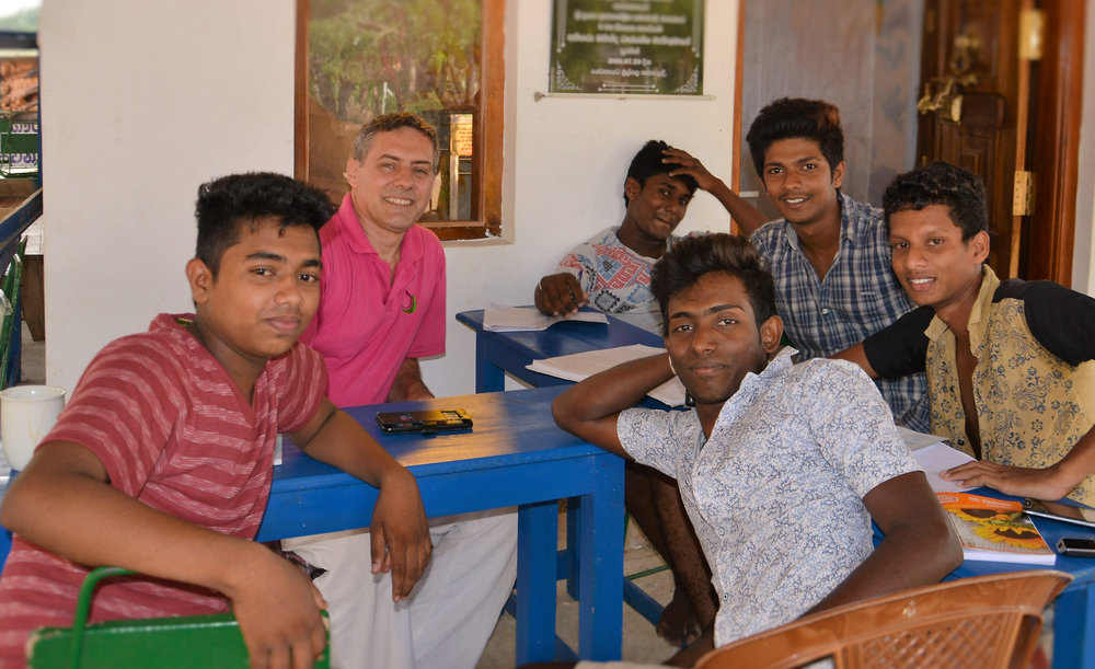 teach-english-sri-lanka.jpg