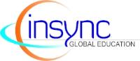 Insync-Global-Education.jpg