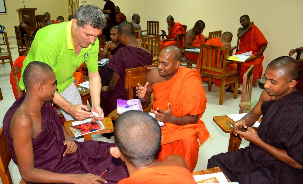 Monks Bhiksu.JPG