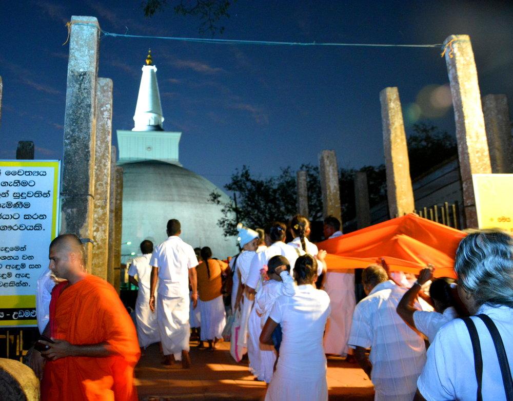website GAFV Anuradhapura.jpg