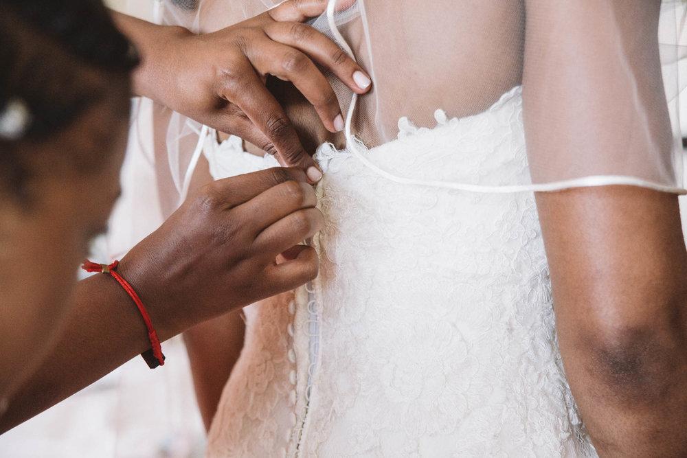 Ari_bridesmaid Prep-0430.jpg