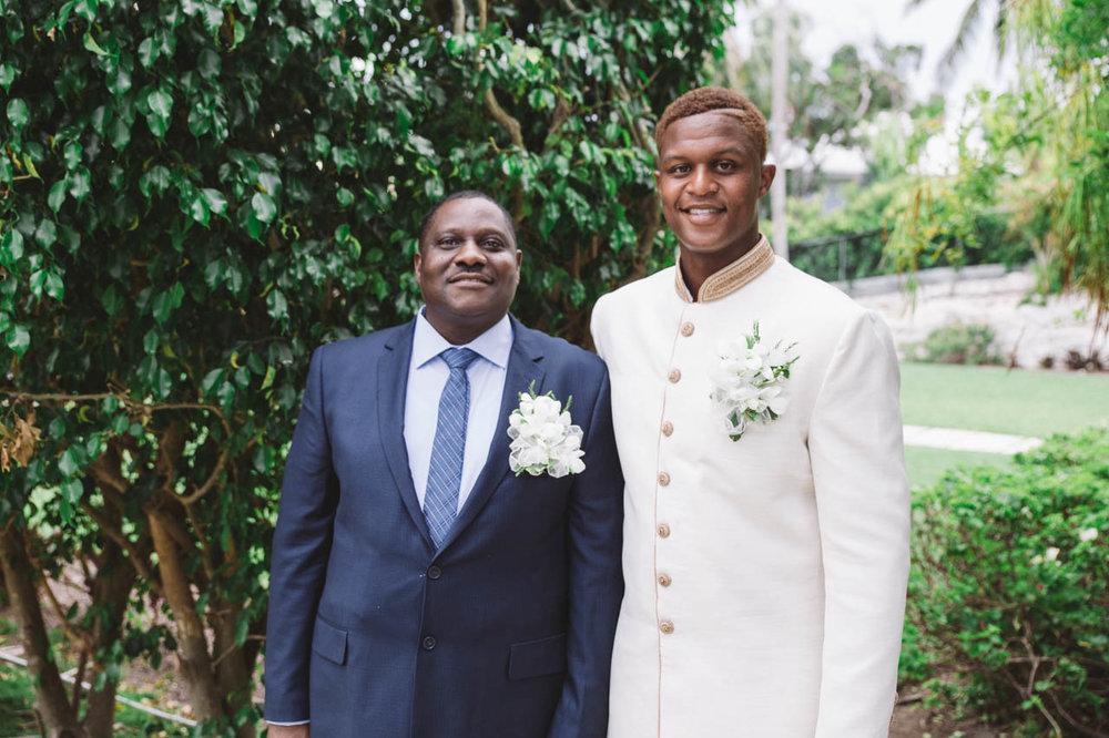 wedding-0348.jpg