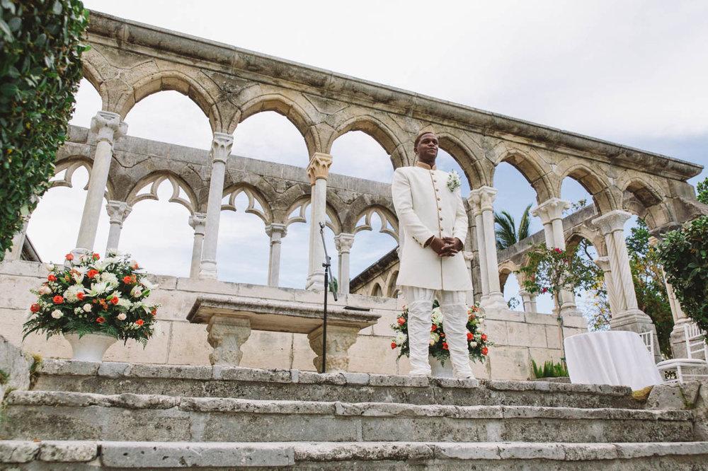 wedding-0682.jpg