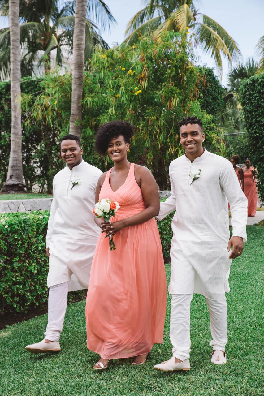 wedding-0415.jpg