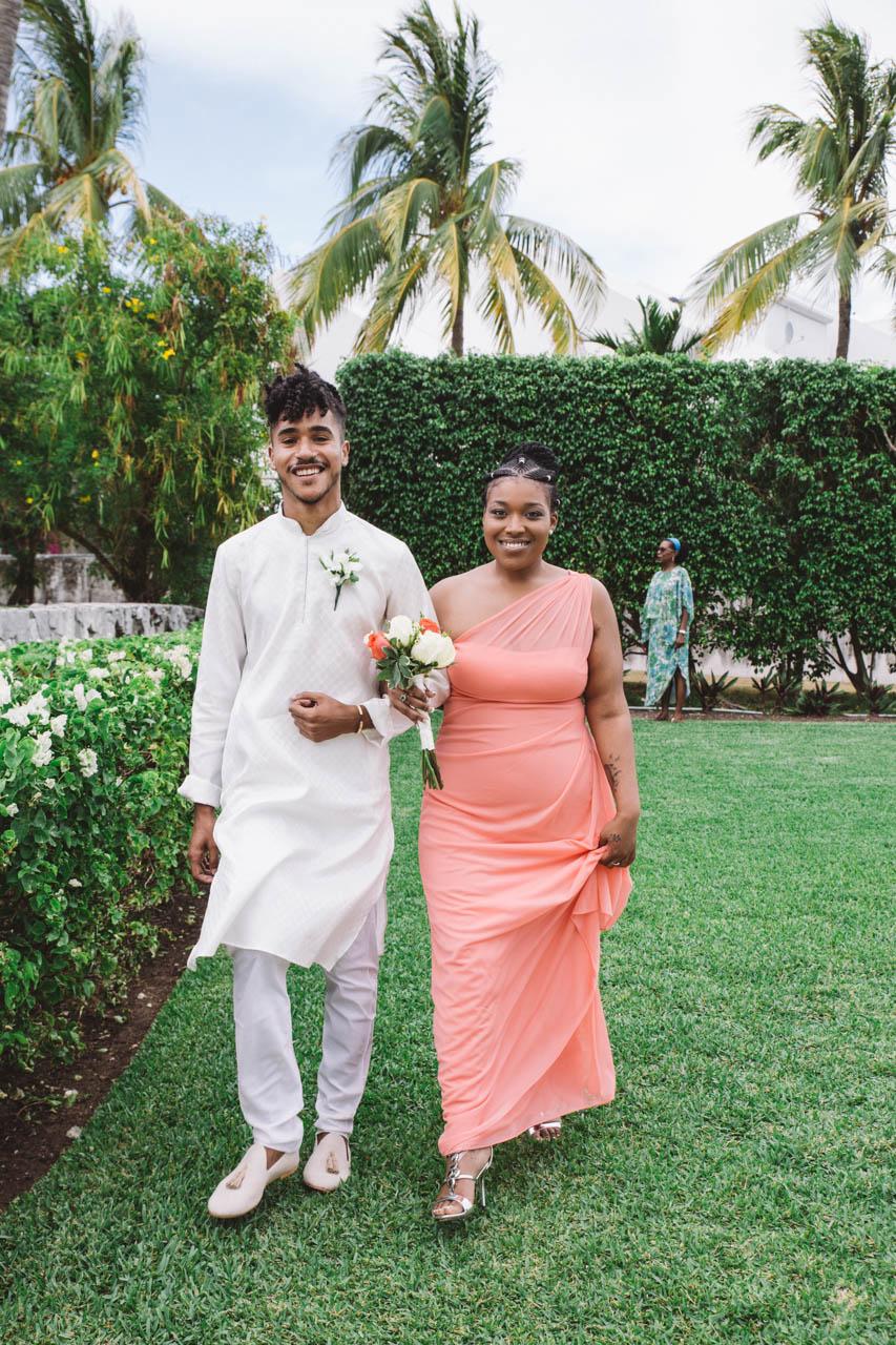 wedding-0439.jpg