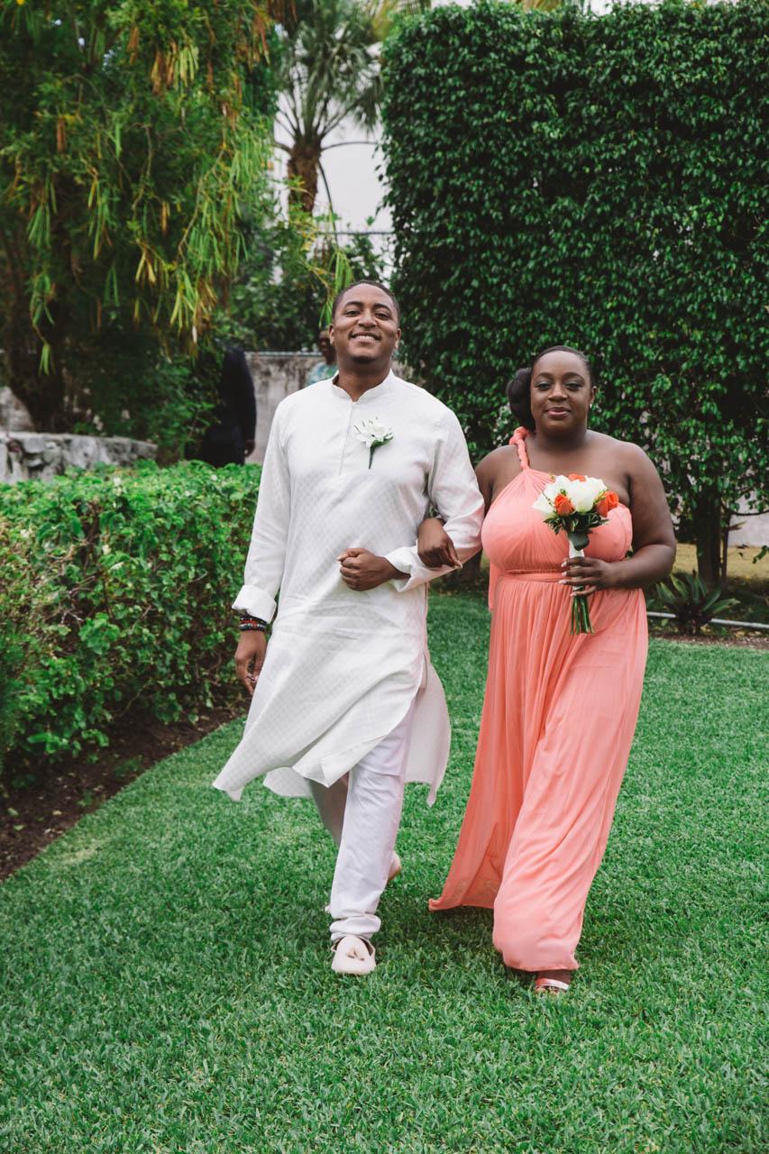 wedding-0456.jpg
