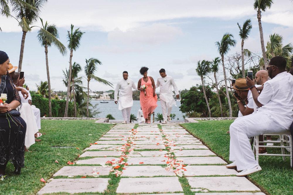 wedding-0687.jpg