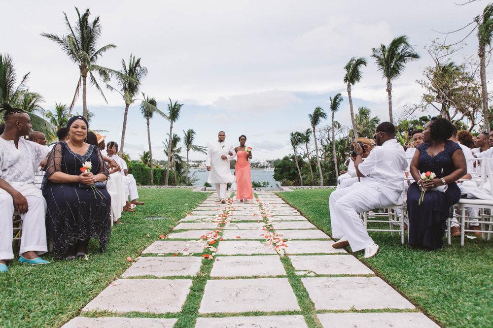 wedding-0700.jpg