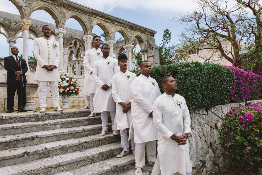 wedding-0730.jpg