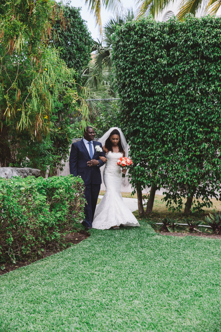 wedding-0467.jpg
