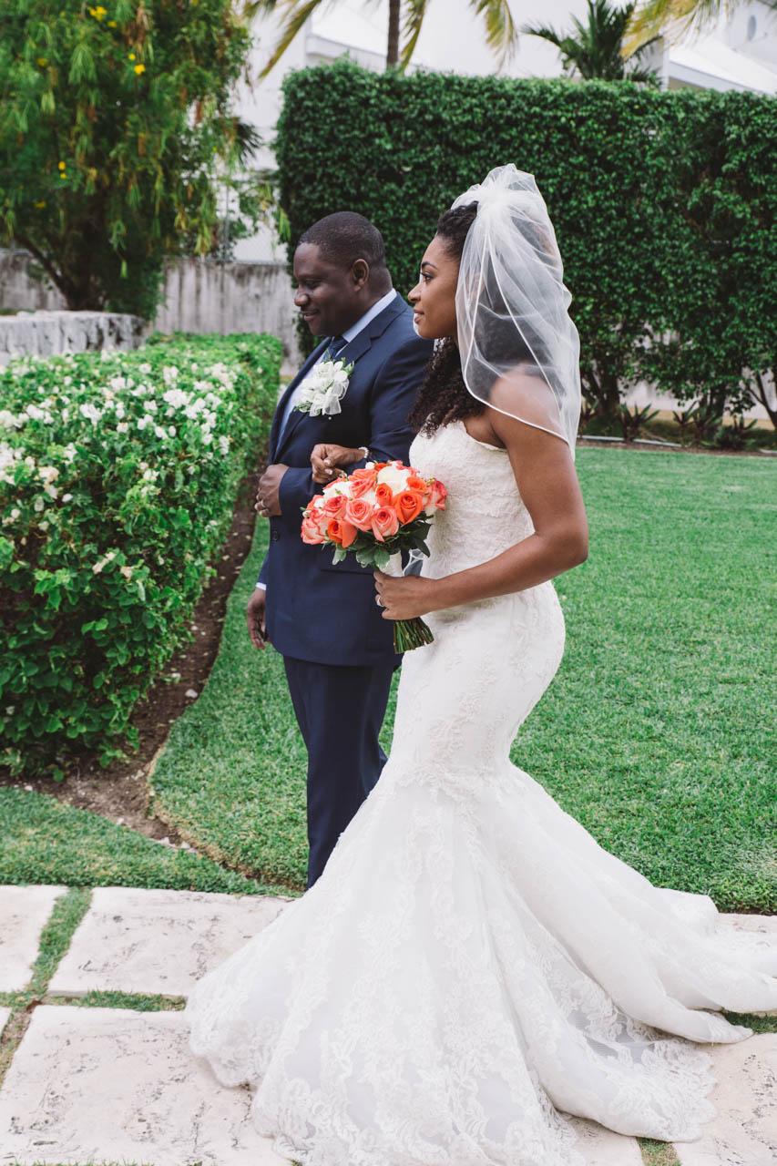 wedding-0491.jpg