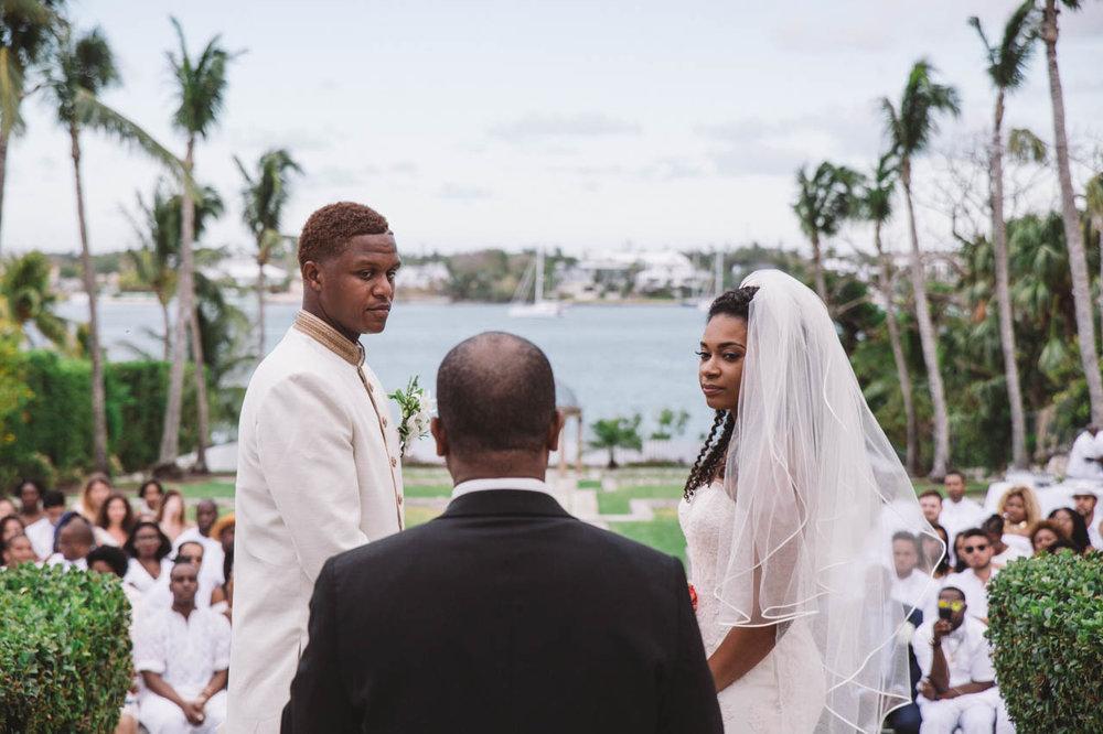 wedding-0782.jpg