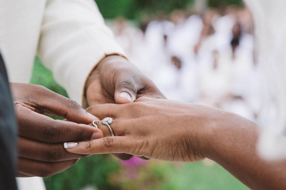 wedding-0948-2.jpg