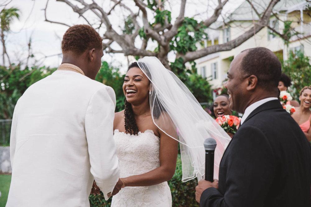 wedding-0975.jpg