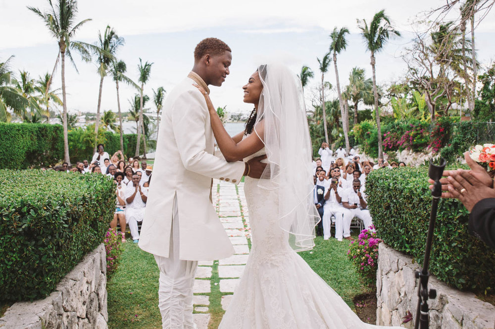 wedding-0986.jpg