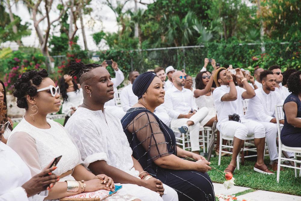 wedding-0538.jpg